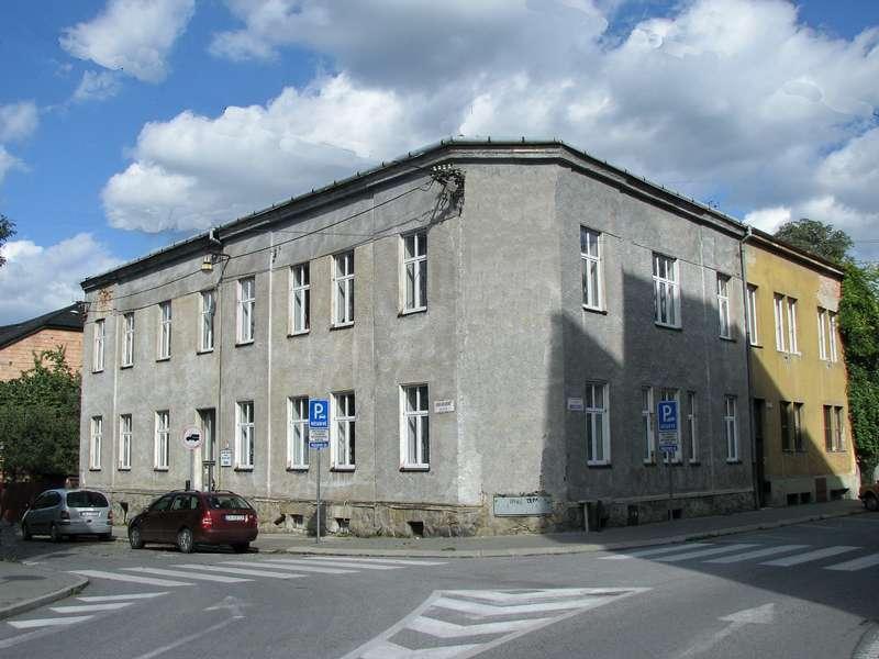 ZUŠ Ladislava Árvaya v Žiline — Žilina Gallery fb65553f58b